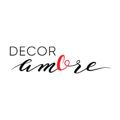 (c) Decoramore.ru